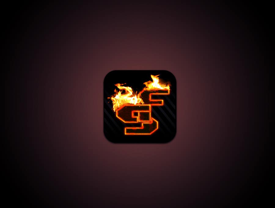Contest Entry #                                        7                                      for                                         App Design for Fire fighter Ap