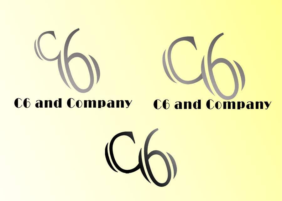 Bài tham dự cuộc thi #                                        24                                      cho                                         Logo for new Company