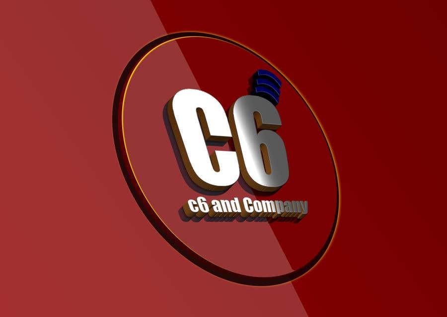 Bài tham dự cuộc thi #                                        130                                      cho                                         Logo for new Company