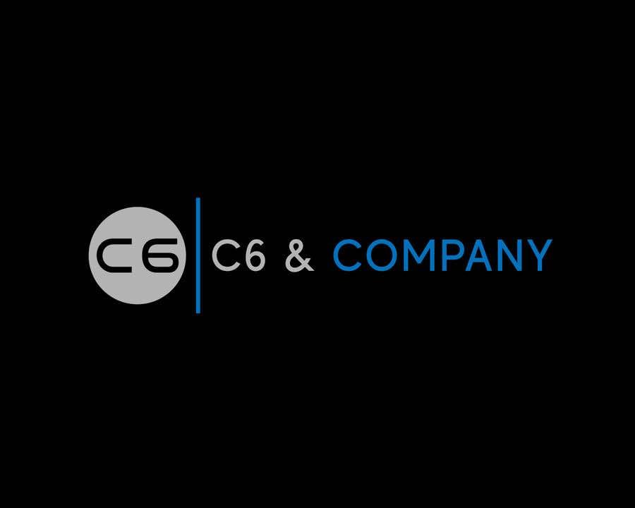 Bài tham dự cuộc thi #                                        187                                      cho                                         Logo for new Company