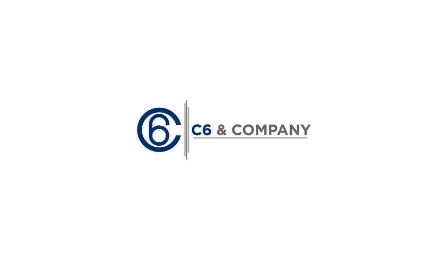Bài tham dự cuộc thi #                                        191                                      cho                                         Logo for new Company