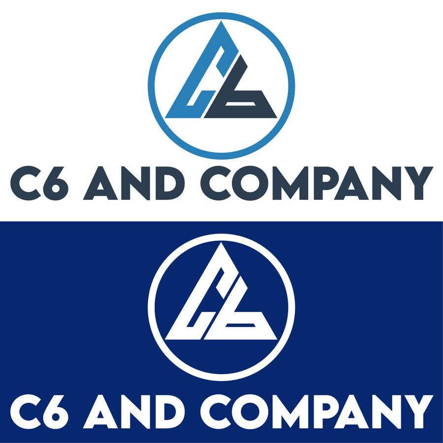 Bài tham dự cuộc thi #                                        115                                      cho                                         Logo for new Company