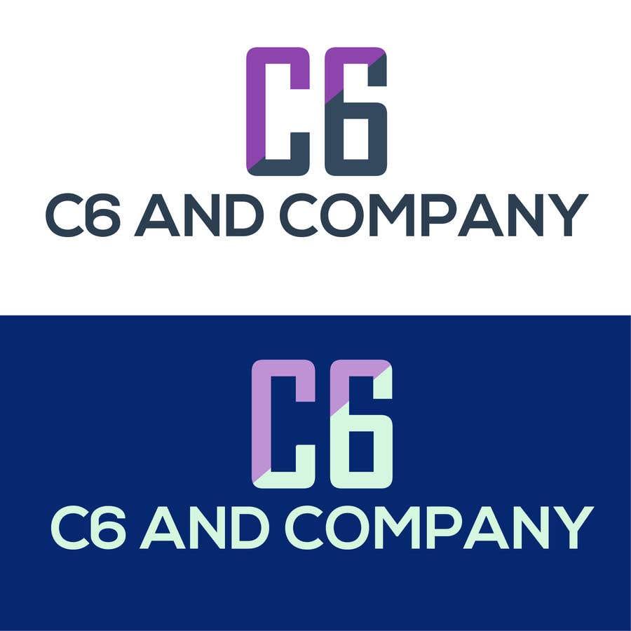 Bài tham dự cuộc thi #                                        117                                      cho                                         Logo for new Company
