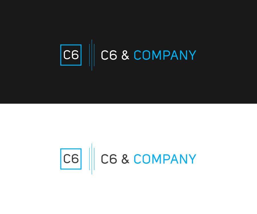 Bài tham dự cuộc thi #                                        221                                      cho                                         Logo for new Company