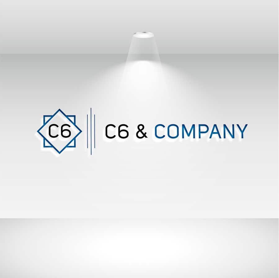 Bài tham dự cuộc thi #                                        225                                      cho                                         Logo for new Company