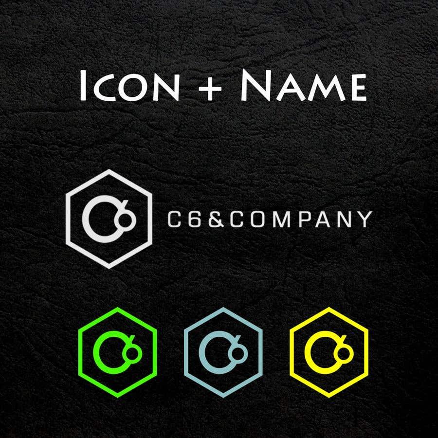 Bài tham dự cuộc thi #                                        125                                      cho                                         Logo for new Company