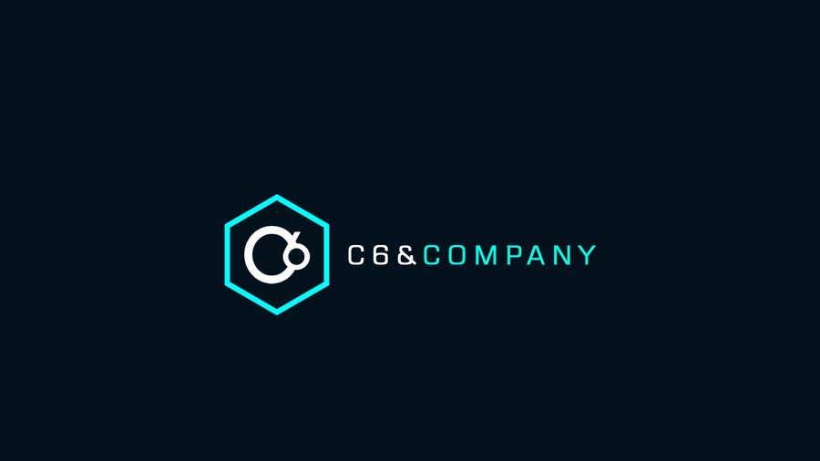 Bài tham dự cuộc thi #                                        129                                      cho                                         Logo for new Company