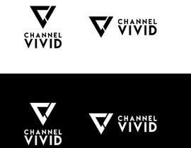 #202 for Logo reDesign by gdpixeles
