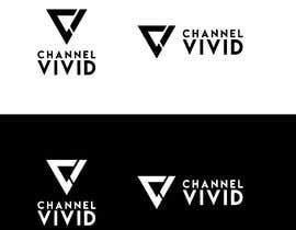 #202 untuk Logo reDesign oleh gdpixeles