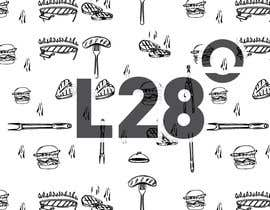 #22 cho Design pattern 740 x 220 bởi tanvir44665