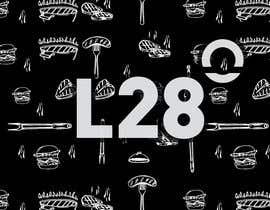 #23 cho Design pattern 740 x 220 bởi tanvir44665
