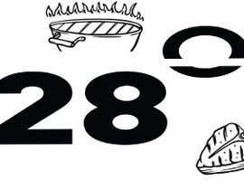 #3 cho Design pattern 740 x 220 bởi arkapaul2514