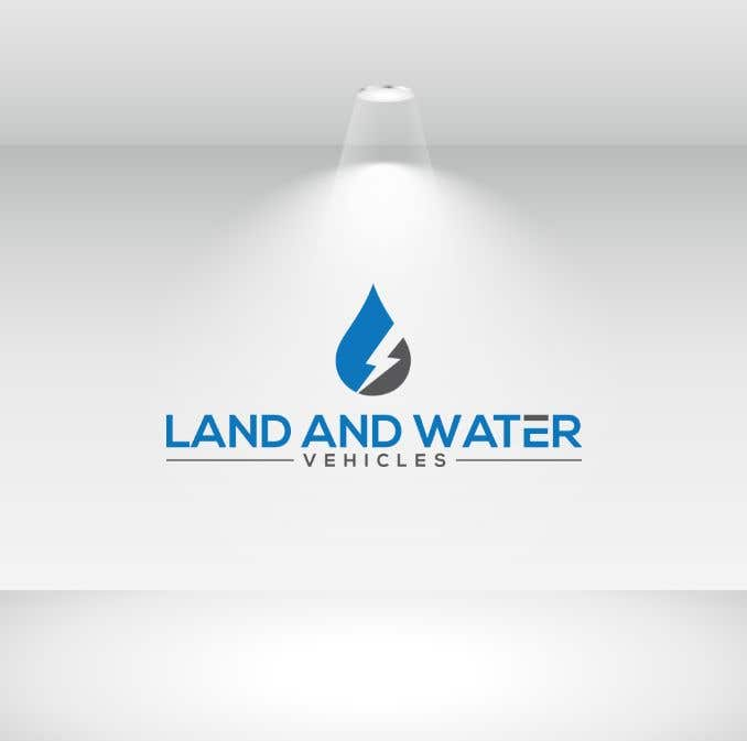 Inscrição nº                                         51                                      do Concurso para                                         Create a company Logo/design