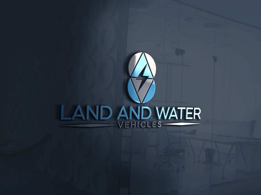 Inscrição nº                                         154                                      do Concurso para                                         Create a company Logo/design