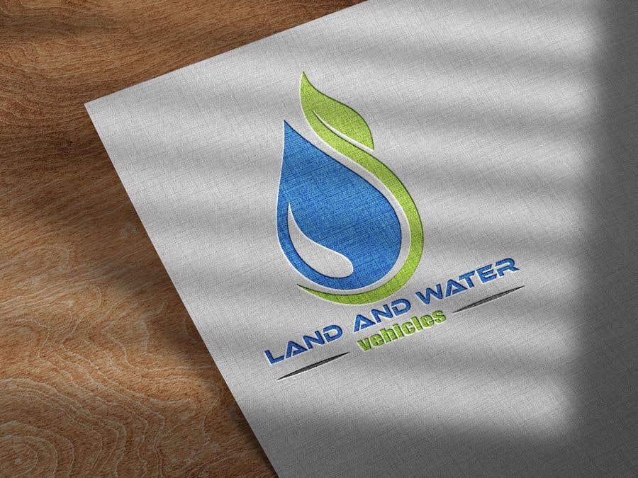 Inscrição nº                                         45                                      do Concurso para                                         Create a company Logo/design