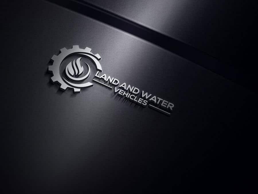 Inscrição nº                                         143                                      do Concurso para                                         Create a company Logo/design