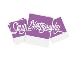 #35 for Design a Logo for Snug Photography by joshuabermdez