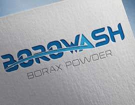 #61 for Logo Design by Kashish2015