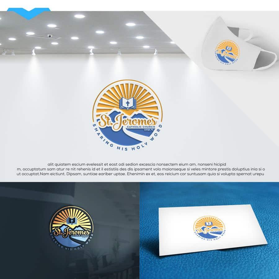 Contest Entry #                                        185                                      for                                         Design a Logo