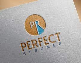 #152 untuk Professional Logo for website oleh shahidgull95