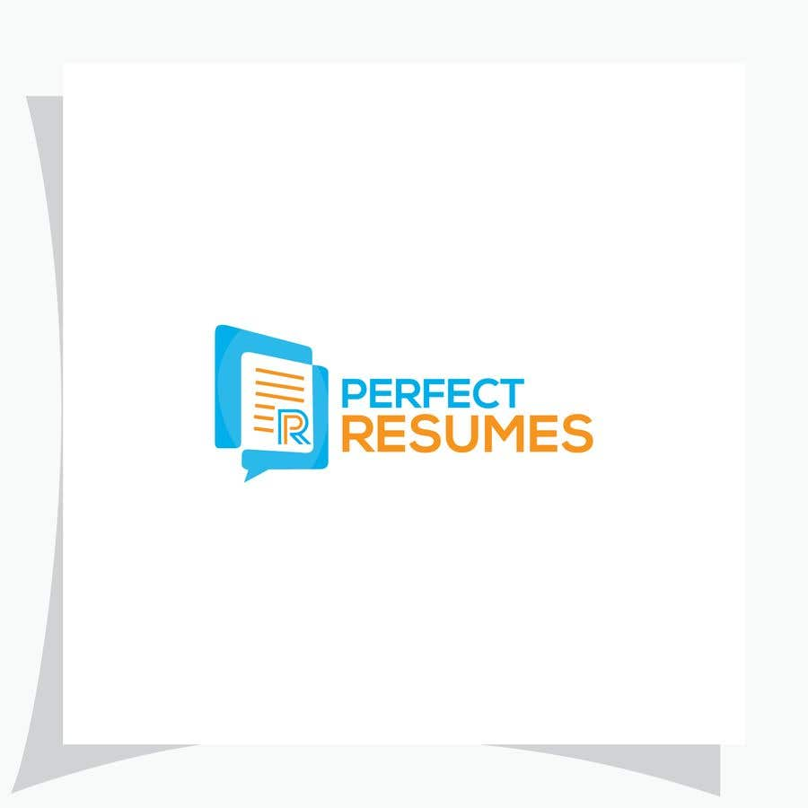 Penyertaan Peraduan #                                        149                                      untuk                                         Professional Logo for website