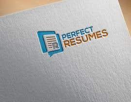 #150 untuk Professional Logo for website oleh sohelranafreela7