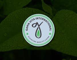 #32 для Design a modern and professional company logo for brand identity от alim132647