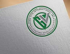#51 для Design a modern and professional company logo for brand identity от hossainsharif893