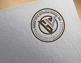 #80 для Design a modern and professional company logo for brand identity от hossainsharif893