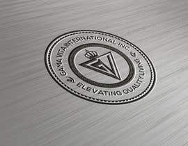 #97 для Design a modern and professional company logo for brand identity от bdonlineit1