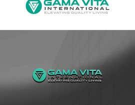 #27 для Design a modern and professional company logo for brand identity от dianadisha
