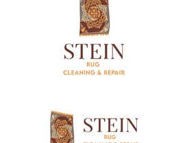 #120 for Logo for an oriental rug cleaning company - READ DESCRIPTIONS!!! by AnaGocheva