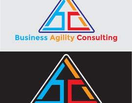 #252 for Logo for a Business by SakibDesigner7