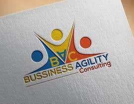 #216 for Logo for a Business by fawziamumtahana