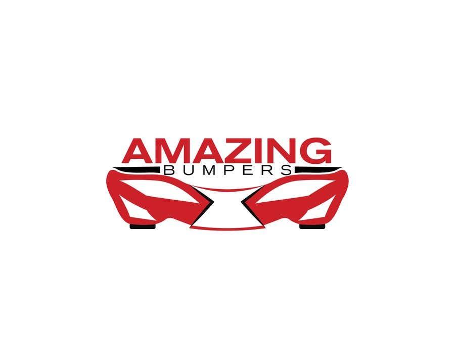Konkurrenceindlæg #                                        295                                      for                                         Logo Redesign