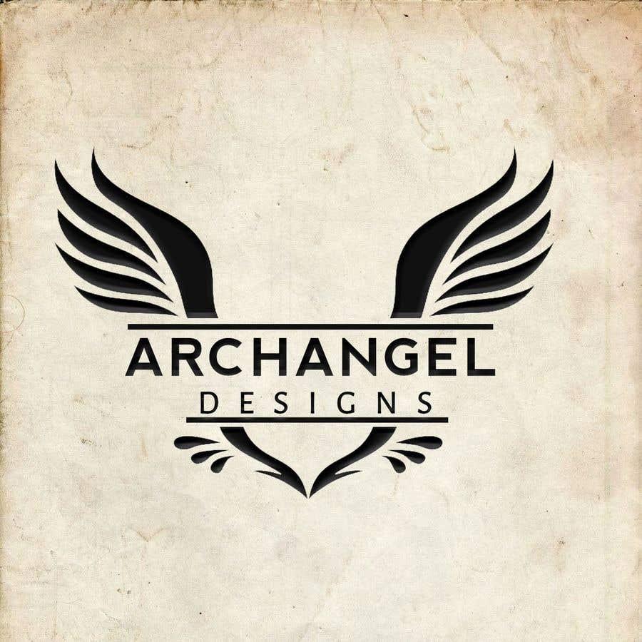 Contest Entry #                                        62                                      for                                         Design a logo