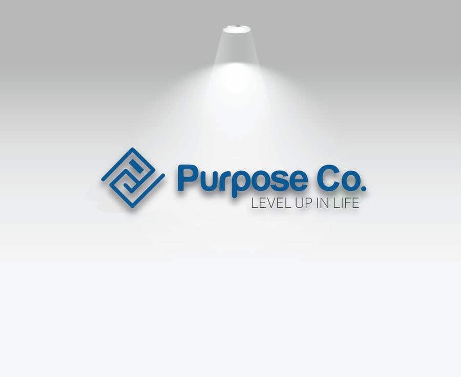 Konkurrenceindlæg #                                        115                                      for                                         Business rebrand