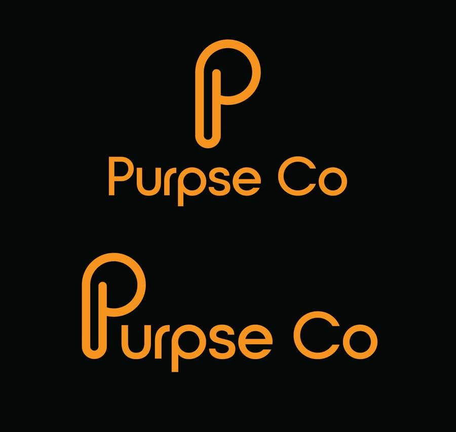 Konkurrenceindlæg #                                        106                                      for                                         Business rebrand