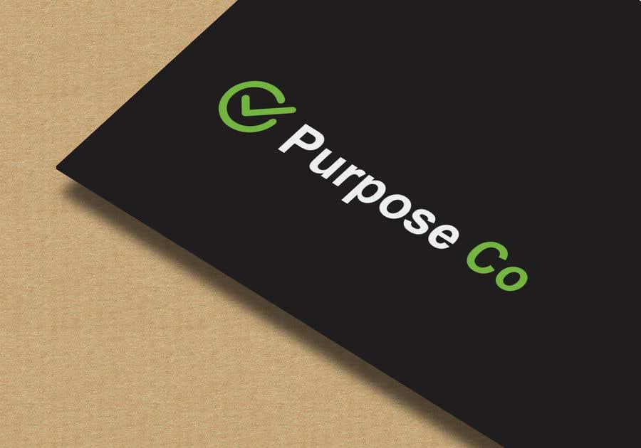 Konkurrenceindlæg #                                        241                                      for                                         Business rebrand
