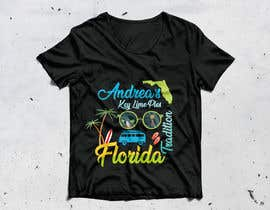 #167 for Pie Shop T-shirt design by prakash777pati