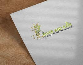 #941 for Logo Design by Taimum