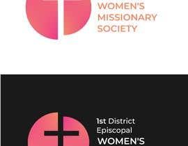 AriadnaBigorra tarafından Faith Group Logo Design için no 20
