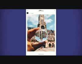 #3 untuk Create a photo/video AD oleh ryanfury8439