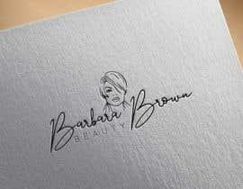 #91 cho Barbara Brown Beauty logo bởi suman60