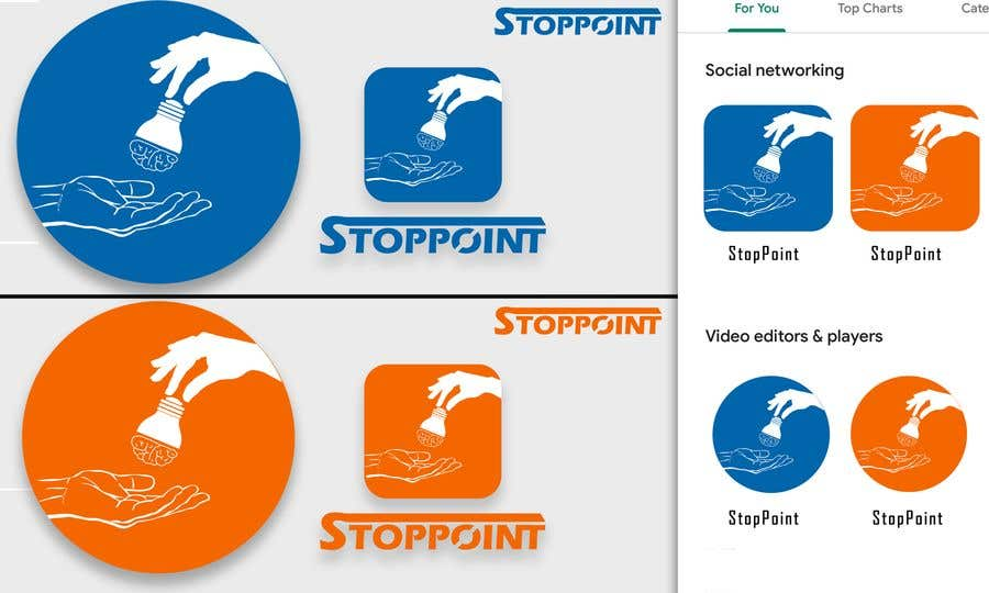 Kilpailutyö #                                        32                                      kilpailussa                                         Design a logo - 04/08/2020 15:36 EDT