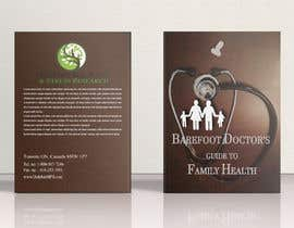 #13 for Barefoot Doctor's Guide to Family Health af tahminamitu53