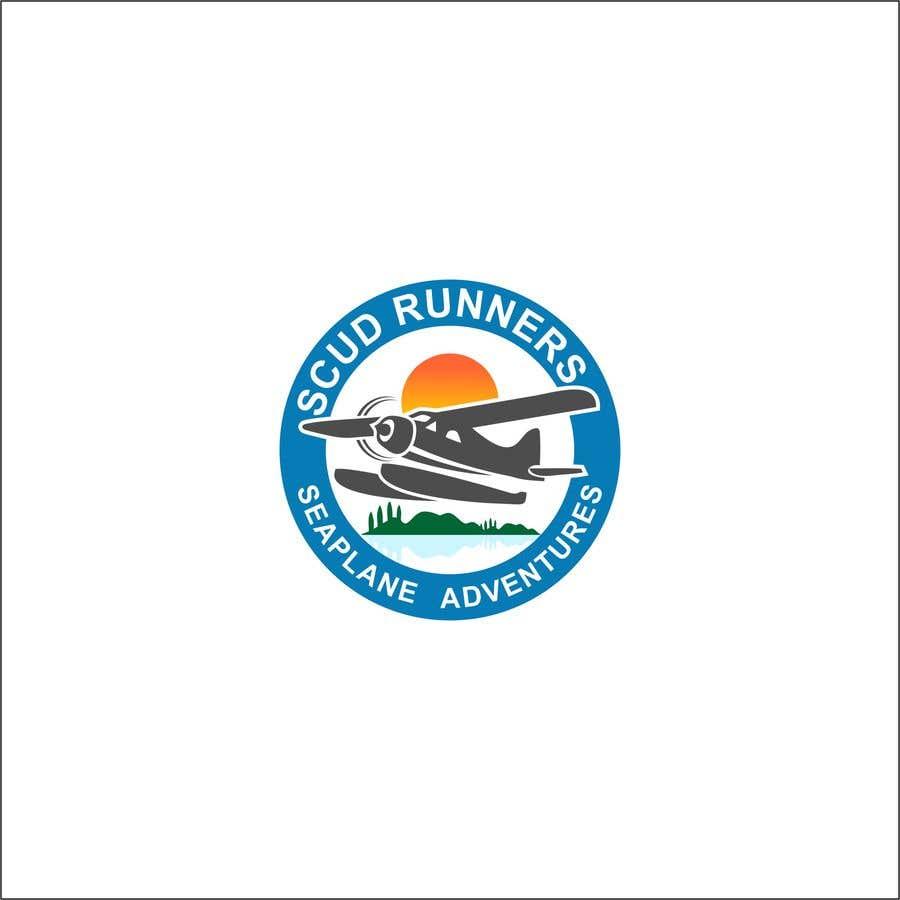 Kilpailutyö #                                        80                                      kilpailussa                                         Logo creation