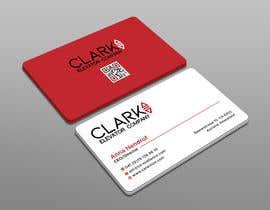 #29 cho business card bởi kamhas79