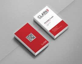 #5 cho business card bởi denmiru