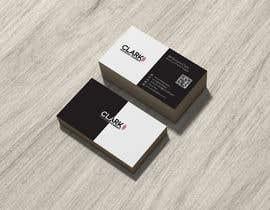 #12 cho business card bởi asikul9911